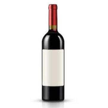 ΗOUSE WINE (ΜΟΣΧΑΤΟ ΑΜΒΟΥΡΓΟΥ-ΡΟΔΙΤΗΣ 1LT)