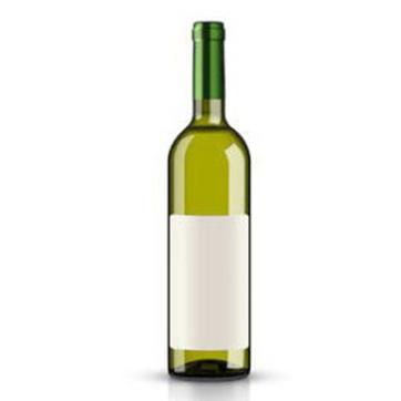 ΗOUSE WINE (ΜΟΣΧΟΦΥΛΛΟ 1LT)