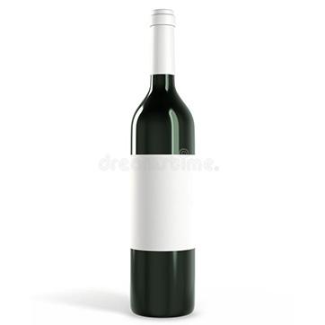 HOUSE WINE (ΑΓΙΩΡΓΙΤΙΚΟ 1 LT)